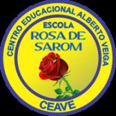 Centro Educacional Alberto Veiga